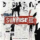 Fairytales - Best Of - Ten Years Edition - Sunrise Avenue