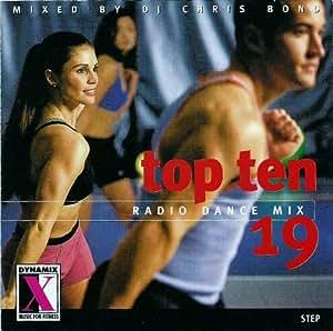 Radio Top Ten