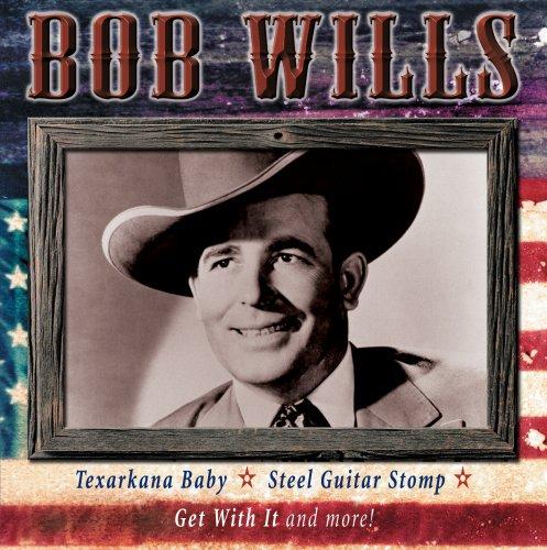 Bob Wills - Bob Wills Special - Zortam Music