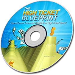 High Ticket Blueprint Training Course