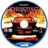 Image de Christine [Blu-ray] [Edition limitée 3000 exemplaires]
