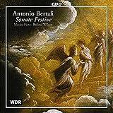 Sonate Festive