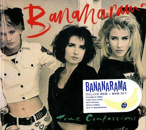 Bananarama - . - Zortam Music