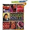 Kristin Knits
