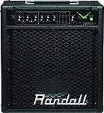 Randall V2XM RX Series Guitar Amp