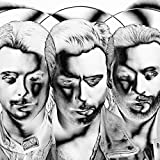 Until Now [Deluxe] by Swedish House