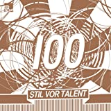 Stil Vor Talent 100/Sampler Part 1 [Vinyl Maxi-Single] [Vinyl Maxi-Single]