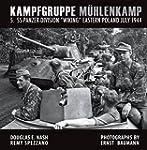 Kampfgruppe M�hlenkamp: 5. SS-Panzer-...