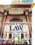 Constitutional Law (John C. Klotter J...
