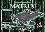 マトリックス・アルティメット・コレクション (ネブカデネザル号付) (Blu-ray Disc)