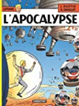Lefranc (Tome 10) - L'Apocalypse