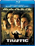 Image de Traffic [Blu-ray]