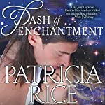 Dash of Enchantment | Patricia Rice