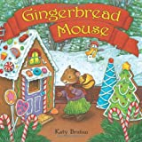 img - for Gingerbread Mouse book / textbook / text book