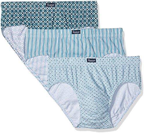 abanderado-cerrado-x3-slip-para-hombre-azul-azulejos-azul-rayas-verde-azul-damero-xg-60-xxl