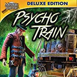 Psycho Train Deluxe PC (Mystery Masters) [Download]