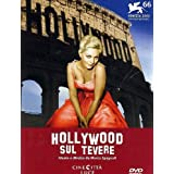 Hollywood on the Tiber ( Hollywood sul Tevere )by Brigitte Bardot