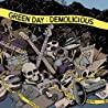 Image of album by Green Day