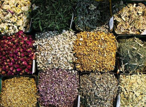 herbal-sampler-psychic-spirituality-herbs