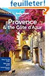 Provence & the Cote d'Azur - 8ed - An...