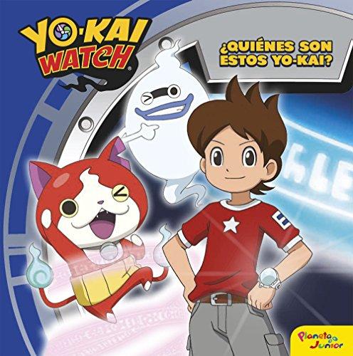 yo-kai-watch-cuento-quienes-son-estos-yo-kai