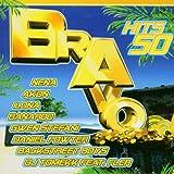 Bravo Hits 50