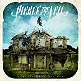 Collide With the Sky Pierce the Veil