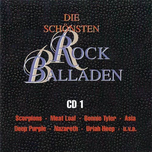 emotional-rock-songs-cd-compilation-14-titel-diverse-kunstler-meat-loaf-two-out-of-three-aint-bad-th
