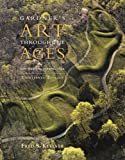 Gardner's Art through the Ages: Non-Western Perspectives (with ArtyStudy, Timeline Printed Access Card) (0495573671) by Kleiner, Fred S.
