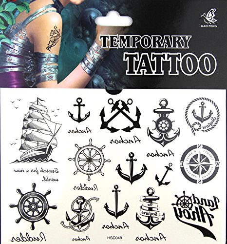 sexy-sailor-style-with-anchors-water-transfer-flash-fake-temporary-tattoo-stickers-tattoos-makeup