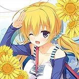 千恋*万花 キャラクターソング Vol.4 「Blue sky」 ランキングお取り寄せ