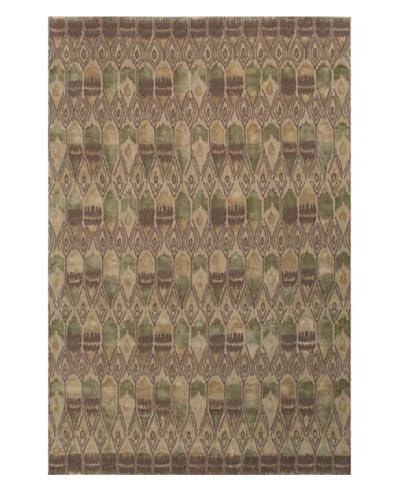 Jaipur Rugs Floral Pattern Rug