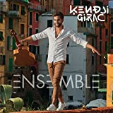 Ensemble - inclus Me Quemo