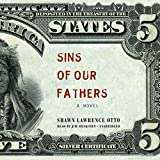 img - for Sins of Our Fathers: A Novel book / textbook / text book