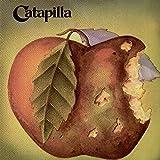 Catapilla - Catapilla - Akarma - AK 131