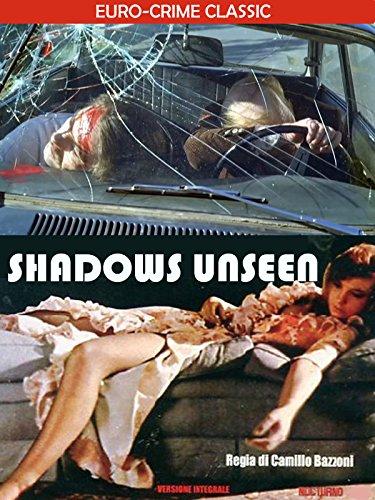 Shadows Unseen on Amazon Prime Video UK