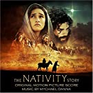 Nativity Story,the