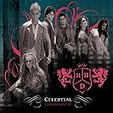 Celestial Fan Edition
