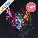 Prisma (Deluxe Editon)