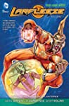 Larfleeze Vol. 1: Revolt of the Orang...
