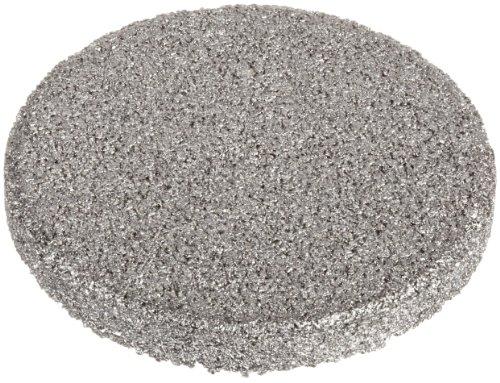Hepa Filter Pore Size Pore Size Aqua Pure Water