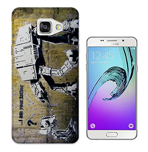 548-banksy-grafitti-art-robot-star-wars-design-samsung-galaxy-a5-2016-modele-fashion-trend-protecteu