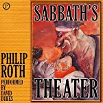 Sabbath's Theater | Philip Roth