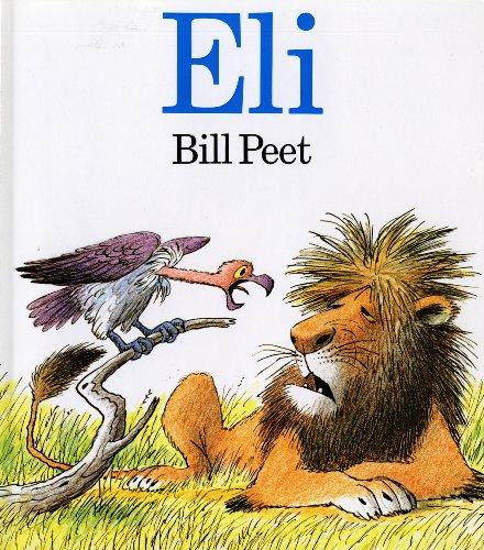 Buy Eli Now!