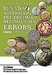 Renniks Australian Pre-Decimal & Deci...