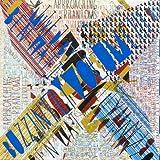 Buzzin Fly 3 Mixed By Ben Watt