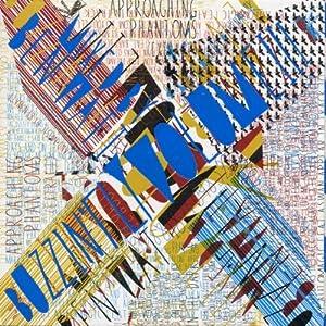 Buzzin' Fly Volume 3 - Mixed by Ben Watt