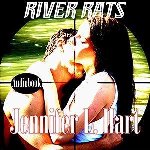 River Rats Audiobook
