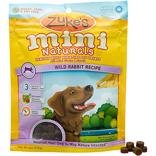 Zukes-Mini-Naturals-Healthy-Moist-Training-Treats
