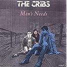 Men's Needs [DISC 2] [7